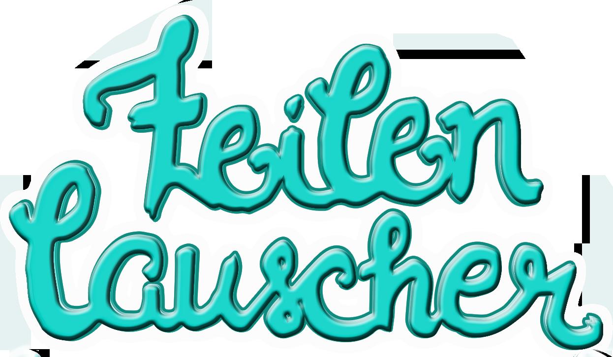 Zeilenlauscher Logo